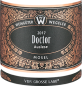 Preview: 2017 Doctor Riesling Auslese 375 ml