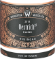 Mobile Preview: 2018 Oestricher Riesling trocken 750 ml