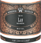 Preview: 2019 Lay Riesling feinherb 750 ml