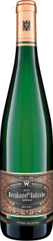 2009 Bernkasteler Badstube Riesling Spätlese 750 ml Vintage Collection
